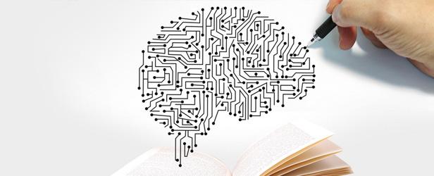 思维导图心法学习
