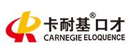 广州卡耐基教育logo