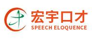 南京宏宇教育