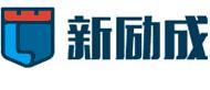 银川新励成口才培训logo