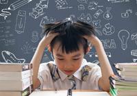 家庭教育是一个智慧的系统
