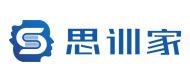 武汉思训家教育logo