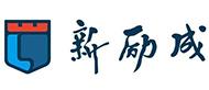 昆山新励成口才培训logo